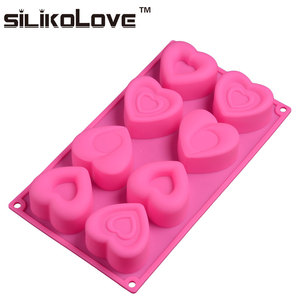 Product Description Product Name 15 Cavity Brick Bear Car Cockhorse Shape Multi-Function Cake Cookie Candy Silicone Chocolate Mo