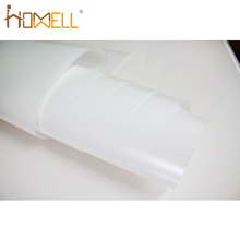 0.05mm solar window film Self - Adhesive PVC high quality ir