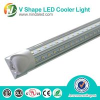 Professional design led light waterproofing