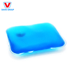 /product-detail/rectangle-shape-reusable-click-heat-pack-60717197971.html