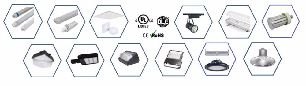 All LED Product.jpg