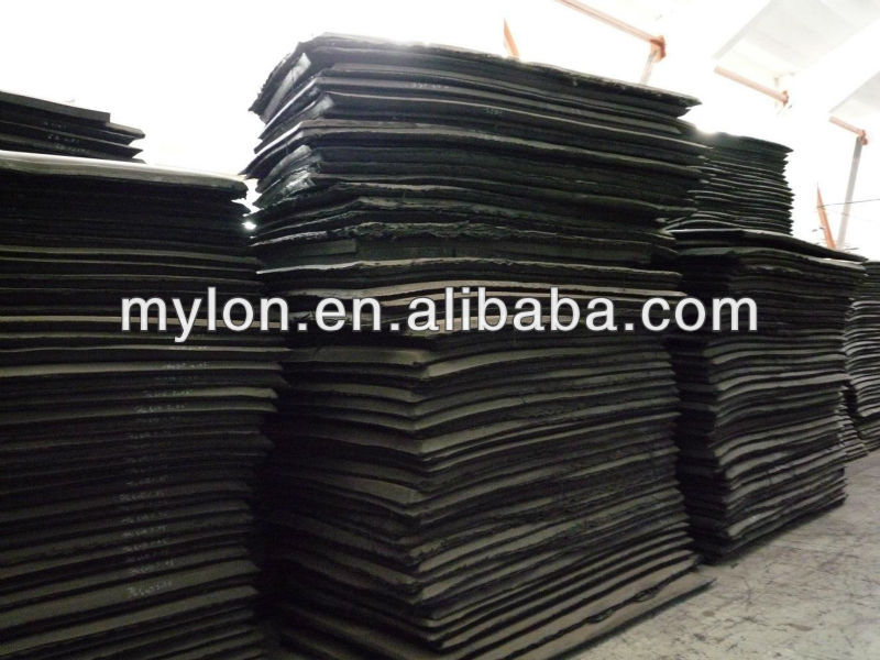 flame retardant property eva foam sheet/block/mat/roll