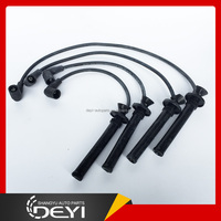Ignition Cable for Chery Tiggo Fora Vortex Estina M11 A11-3707130HA-60HA