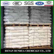 2016 light industry use 99.6% chemical powder oxalic acid for bleaching