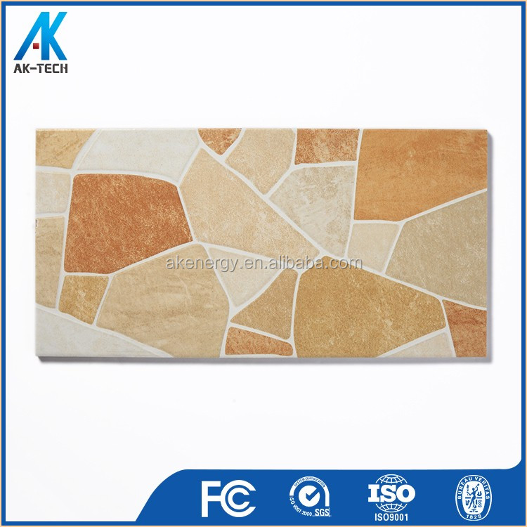 china ceramic parquet floor tile , light color floor tile