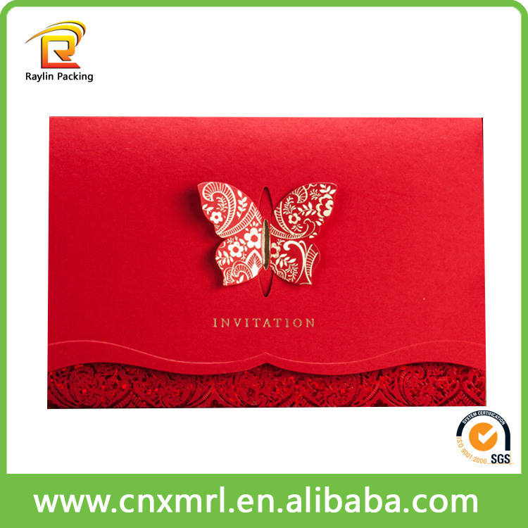 buy cheap invitation paper online Cheap invitation printing  quick tips on getting cheap invitations online  to do this we use vegetable based inks with low voc emissions and offer paper .