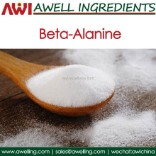 Hot sale AJI Beta Alanine
