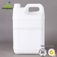 10 liter hdpe water jerry cans with lid and handle