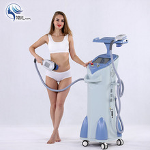 body slimming products beauty machine