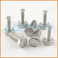 china supplier non standard coal mine roof bolt
