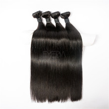 27 piece hair weave expensive human hair weaves