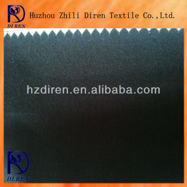 breathability conformality no wrinkle durable fabrics textile suppliers