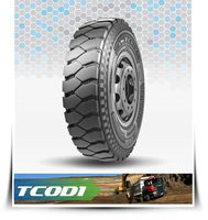 Hot Sale truck tyre 315/80r22.5 buy tires direct from china 11r/24.5 truck tires