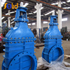/product-detail/din-en-high-quality-dn50-dn1200-big-size-rising-stem-gate-valve-with-prices-1938873868.html