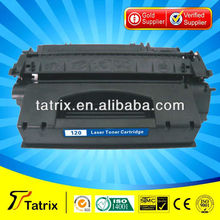 for Canon Toner 120 , Compatible Toner 120 for Canon 120 Toner , With ISO STMC SGS CE Approved