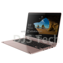 11.6 inch rotating touch screen YOGA laptop
