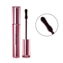 LCHEAR Waterproof Long-wearing 3D Fiber Mascara Private Label OEM Valume Lash Mascara Wholesale Makeup Manufacturer