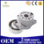 11955-6N200 Pulley Idler kit/Tensioner Pulley/ Belt Tensioner Assembly for Infiniti M35, Nissans Murano, Premira, X-trial