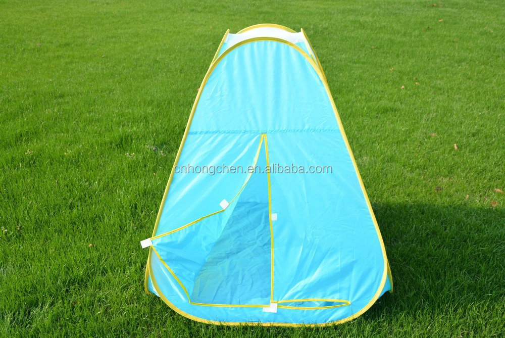 hot sale portable chilren play tent