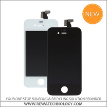 Touch Screen LCD for iPhone 4s Repairing Wholesale Cell Phone Parts