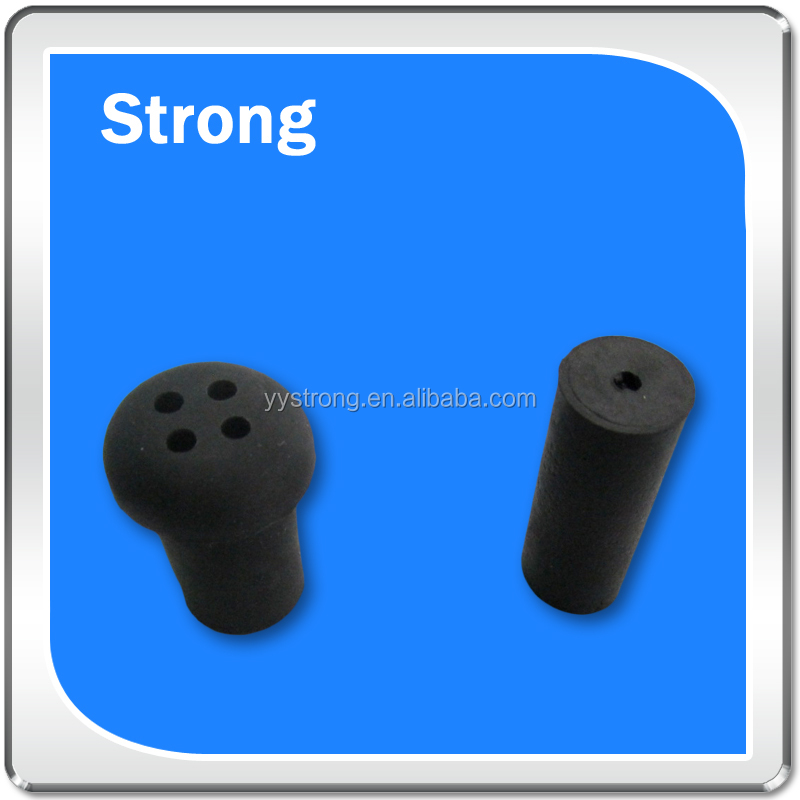competitive price high quality mould rubber parts in yuyao strong