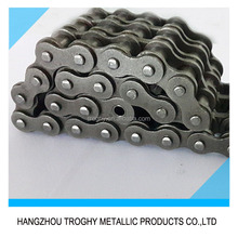 Conveyor Roller Chains with triple strands