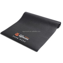 Gymnastics Small Size Crash Mat Wholesale