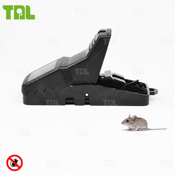 Automatic Rat Killer Rat Snap Trap Non Ultrasonic Mouse Trap (TLPMT0302)