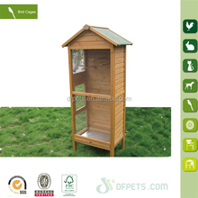 High quality cheap Canary bird cage for sale