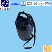 Custom Waterproof Outdoor dry bag backpack