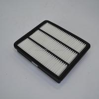 Part number SH01-13-3A0A intake air filter