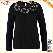 Kumar Long Sleeve Shirts For Women