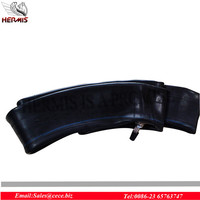 Wholesale Butyl Inner Tube for Racing Motorcycle tyre with a low price made in China
