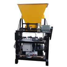 unique products around world cement brick making machine/world of products distributors red brick making machine