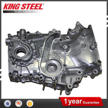 TIMING CHAIN COVER FOR TOYOTA HIACE TRH201 2006 11301-75071