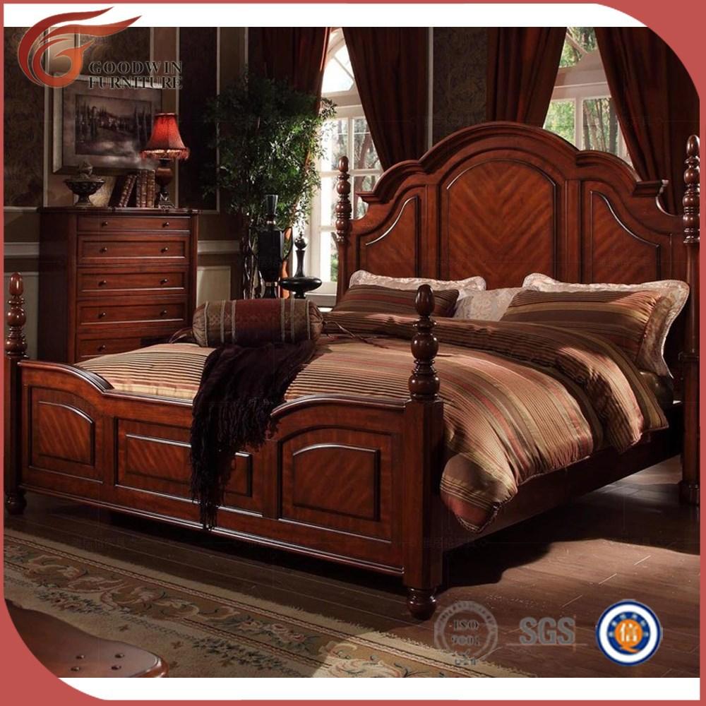 Mejor precio chino muebles barato mueble antiguo chino a53 for Muebles chinos baratos online