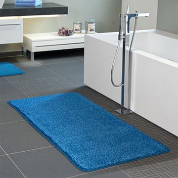 Waterproof Kitchen Floor Mats For Hardwood Floors Buy