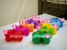 Wholesale Dog Poop Bags Pet Waste Bag Wholesale Pet Waste Bag