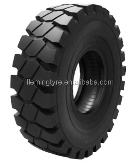 high quality solid forklift tire 6.00-15 for sale