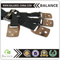 Adjustable Earthquake Resistant Furniture Straps