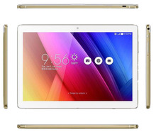 silver tablet pc 10'' for students education tablet pc 10 inch android system