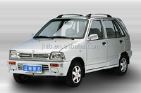 COMPLETE SPARE PARTS FOR MARUTI 800 ,SUZUKI AOTO WITH GOOD QUALITY AND COMPETITIVE PRICE