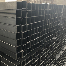 q195 q235 q345 ms erw steel tube astm specifications