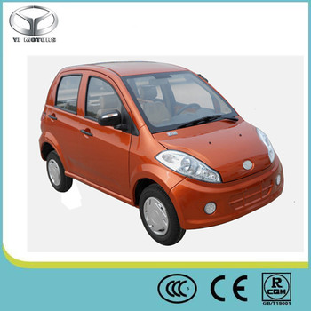60v 2200w electric car, electric car, mini car,passenger