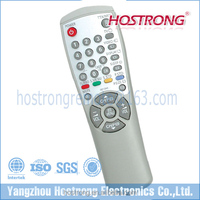 world tv remote control codes 00104K