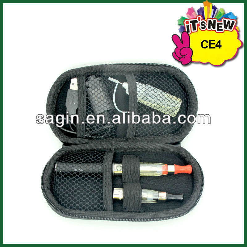 Healthcare products 2013 no flame e-cigarette refills CE4 electronic cigarette wholesale name brand e-cigarette wholesale aliba