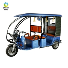 new bajaj 150cc price picture electric disabled tricycle