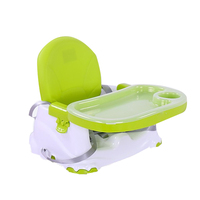 Multifunctional Homeuse Stable Quality Baby Feeding