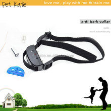 Pet Dog Electric Bark Control Trainer Battery Dog Shock Collar Wholesale