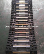 7-year GOLD SUPPLIER Snowmobile Track,Snow Tracks for Vehicles,Small Rubber Track.Snowmobile China